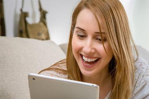 Apple Clips es ideal para mejorar tus videos en YouTube, Facebook e Instagra