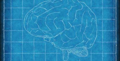 módem cerebral