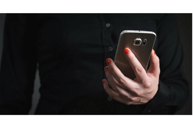 Kaspersky Lab alerta que 41% de los españoles tienen desprotegidos sus dispositivos