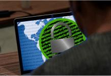 España busca hackers para proteger a la nación de ciberataques