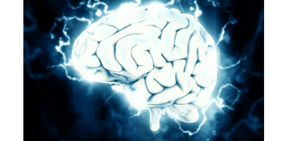 con tecnología que lee la mente se pretende crear un procesador de imágenes de voz
