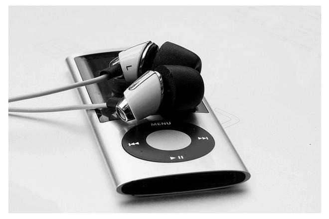 llegada de nuevos formatos de codificación de audio causaron la muerte del formato mp3