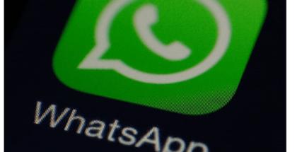 Whatsapp puede cerrar tu cuenta si envías muchos mensajes