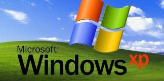 Proteger un ordenador Windows del ransomware