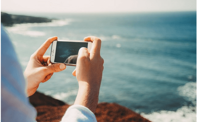 Mejores tarifas móviles julio 2018