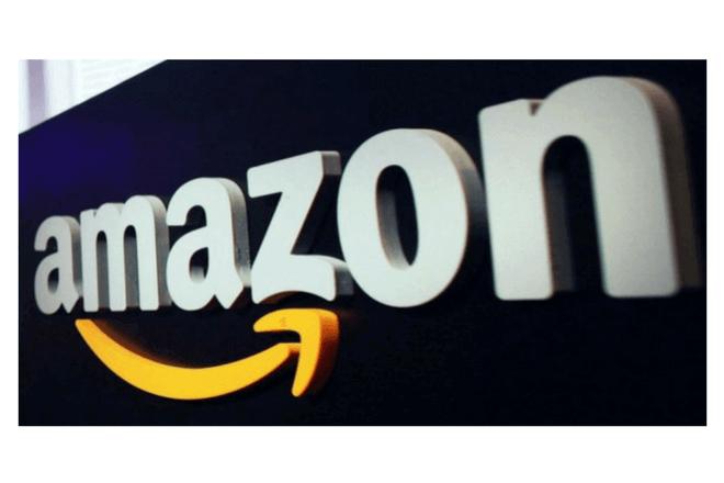 Amazon Lockers: Las taquillas inteligentes de Amazon llegan a España