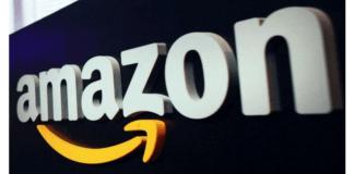 El robot doméstico de Amazon podría ser tú nuevo ayudante en el hogar
