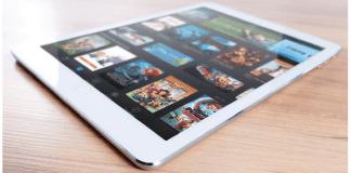 Corea del Norte lanza al mercado una iPad, una Tablet con el mismo nombre de la de Apple