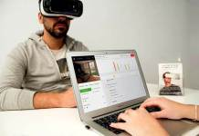 Diagnósticos con realidad virtual