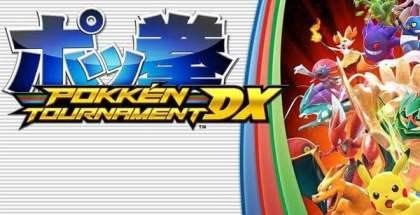 Pokémon Direct: anuncios y nuevos juegos
