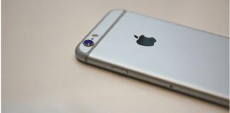 Precio del iPhone 8 podría ser superior a los 1000 euros