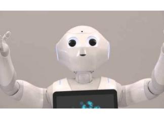riesgos de hackear robots