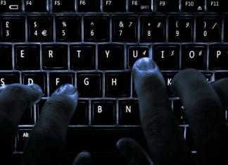 """Ataques día cero y """"ransomware"""" en alza, así ha sido el segundo trimestre APT de 2017"""
