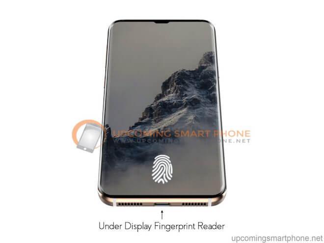 El lanzamiento del Samsung Galaxy S9 sería en el CES 2018