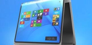 tableta-plegable-microsoft