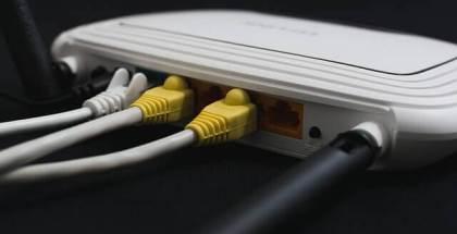 Mira este truco para mejorar la velocidad de tu Wi-Fi