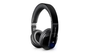 Energy BT5+ Bluetooth
