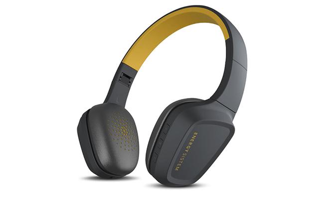 Energy Headpones 3 Bluetooth
