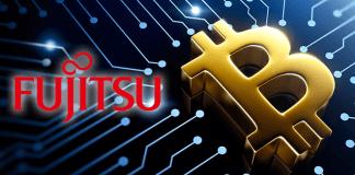 Fujitsu desarrolla una tecnología de seguridad para conectar de forma segura Blockchains
