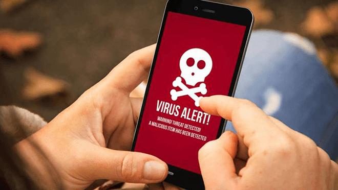 Desde la minería de criptomonedas a los ataques DDoS: todo es posible con Loapi, el troyano para móviles