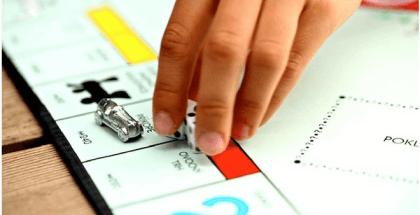 Cryptocoinopoly, la nueva versión de Monopoly sobre criptomonedas