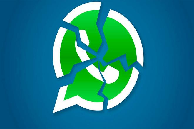 Entrar a un grupo de WhatsApp sin ser invitado es posible por este fallo de seguridad