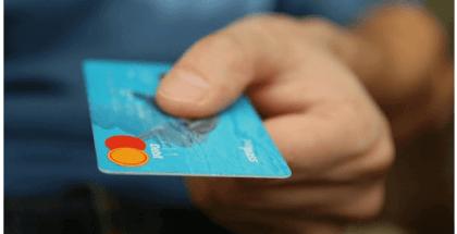 Prohíben comprar Bitcoins con tarjetas de crédito en Reino Unido