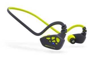 Energy Earphones Sport 3 Bluetooth presenta sus nuevos auriculares