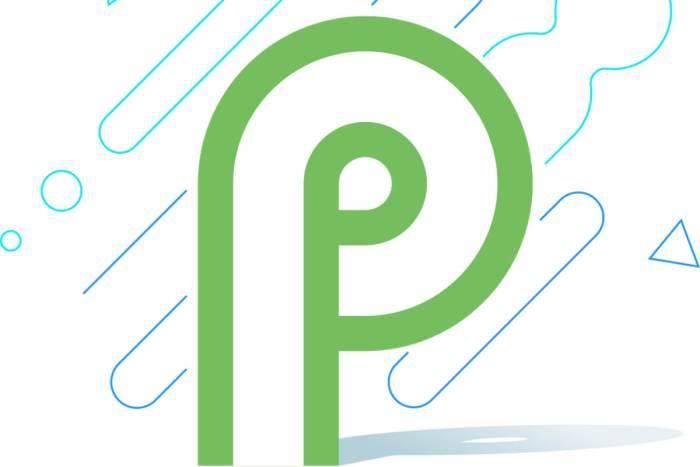 Android P: Descargar y actualizar el nuevo Android paso a paso
