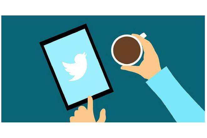 Así funciona Bookmarks, la nueva función de Twitter que permite guardar tuits