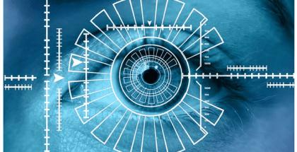 Inteligencia Artificial de Google utilizaría el escaneo de ojos para detectar infartos