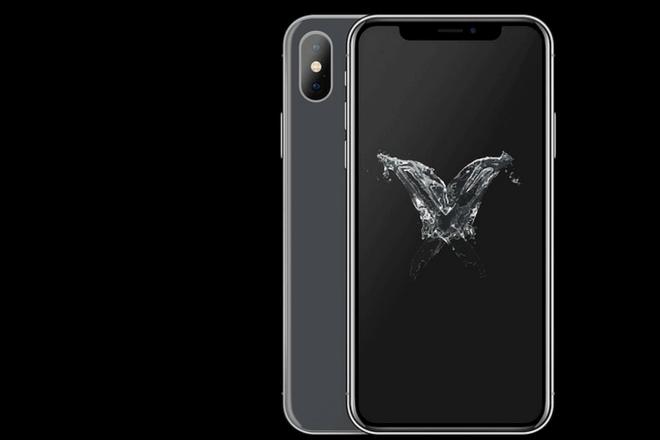 Oferta Iphone X
