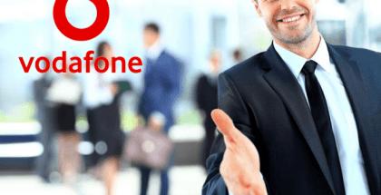 Vodafone presenta una iniciativa global para ofrecer orientación laboral y acceso a contenidos formativos a más de 10 millones de jóvenes en 18 países