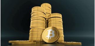 diferencia entre dinero digital moneda virtual y criptomoneda