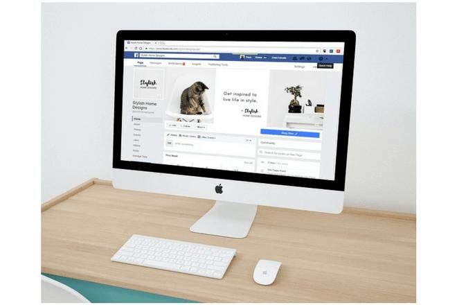 Aquí te decimos cómo descargar vídeos de Facebook paso a paso