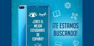 Honor regala móviles a los alumnos españoles con las mejores notas