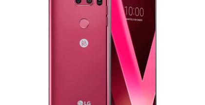 LG, comprometida con GEPAC contra el cáncer de mama