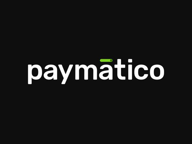 Una app permite a las empresas crearse su propio banco para ahorrar tiempo en sus transacciones