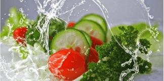 Crean tecnología que detecta enfermedades por alimentos con un smartphone