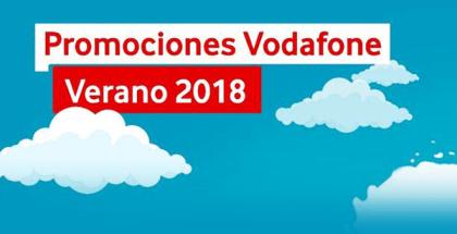 Los clientes de Vodafone disfrutarán gratis todo el verano de Music Pass con TIDAL