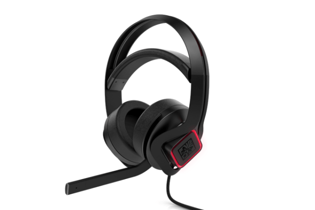 Auriculares OMEN by HP Mindframe