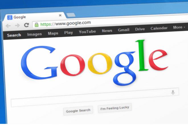 Los videojuegos de Google podrían llegar en streaming antes de lo que creemos