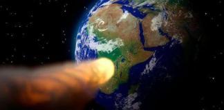 Revelan video alarmante que predice el fin de la civilización en 2040