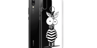 Mejores fundas para el Huawei P Smart Plus: Buenas, bonitas y baratas