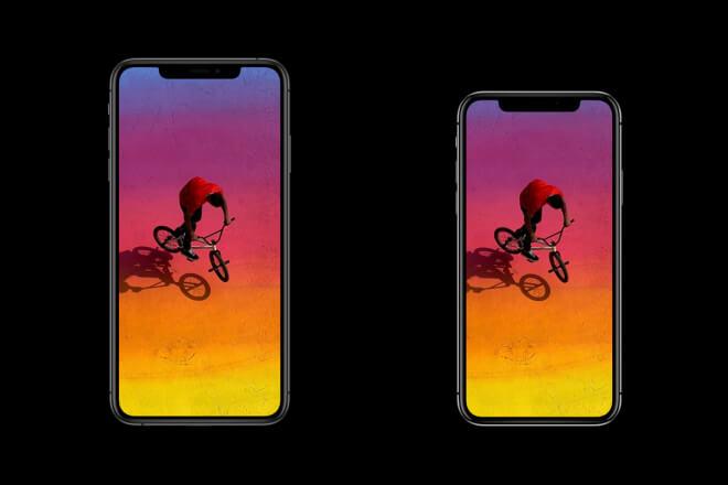 Comprar iPhone Xs a precio de lanzamiento