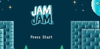 Jam Jam Talentum Telefónica