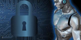 IA al servicio de la ciberseguridad