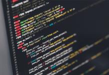 Saber programar será tan importante como hablar inglés