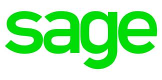 Sage, líder del mercado en soluciones de gestión empresarial en la Nube, ha presentado sus resultados correspondientes al año fiscal 2018, finalizado el pasado 30 de septiembre, en la Bolsa de Londres.