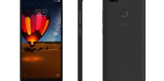 ZTE anuncia la llegada del ZTE Blade V9 Vita, el último modelo integrante de la familia Blade